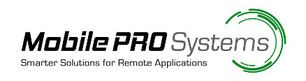Mobile Pro Systems Logo