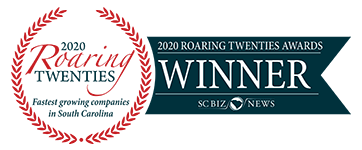 2020_Roaring_Twenties_Winner_Badge_150_x_382.png