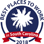 Best-Places-to-Work-in-SC-_-2018-Logo.png