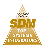 Top_Systems_Integrators2019trans.png