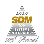 Top_Systems_Integrators25th_150x150.png